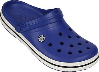 132287de9 Azul Sapatos Para Casa  12 Produtos   com até −60%
