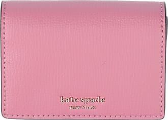 Kate Spade New York PICCOLA PELLETTERIA - Portadocumenti su YOOX.COM
