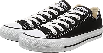 38926c1f23039 Amazon Converse All Stars: Browse 1698 Products at £13.65+ | Stylight