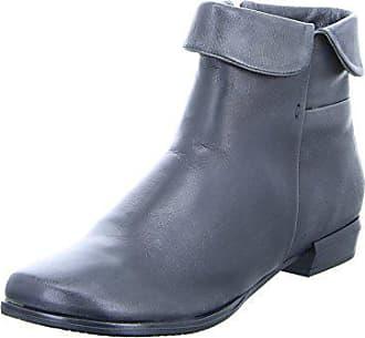 Red Boxx Schuhe für Damen − Sale: ab 39,95 €   Stylight