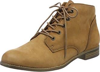 9aed3b55ac223a Tamaris Stiefel  Bis zu bis zu −49% reduziert