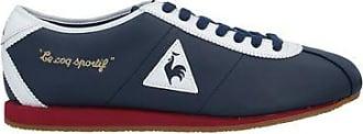 Le Coq Sportif CALZADO - Sneakers & Deportivas en YOOX.COM
