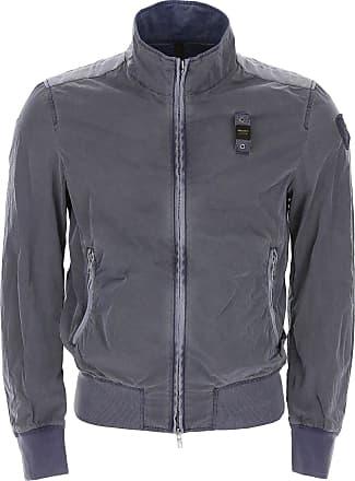 8ef82dfa0ad7 Blauer® Il Meglio della Moda: Acquista Ora fino a −79% | Stylight