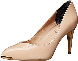 3dfc4834f35193 Ted Baker® High Heels  Must-Haves on Sale up to −50%