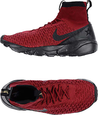 Herren Schuhe Nike RotStylight RotStylight in Herren in Herren Schuhe Nike Nike qUVGSpzM