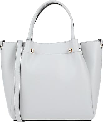 Gianni Notaro 123 Taschen Damen Damenhandtaschen