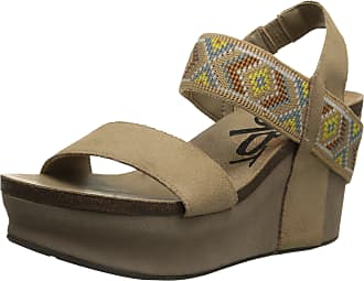 OTBT Wedges − Sale: up to −35%   Stylight