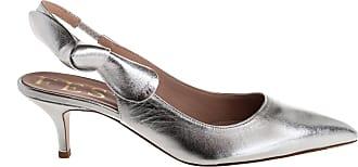 FESTA Milano scarpa tacco
