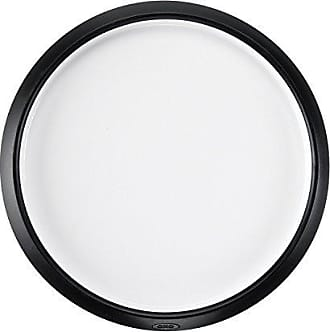 Oxo Good Grips Lazy Susan Turntable, 11-Inch