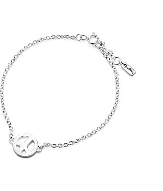 Efva Attling Mini Peace Bracelet Bracelets