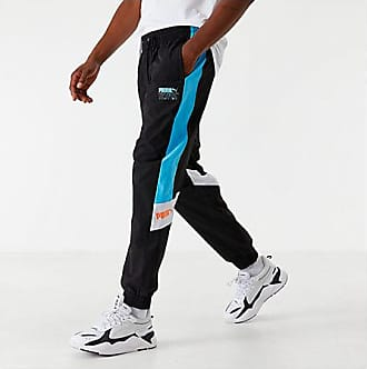 Puma® Pants: Must Haves on Sale up to −50% | Stylight