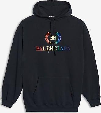 the best attitude 256e3 09c2c Balenciaga Pullover: Sale bis zu −50%   Stylight