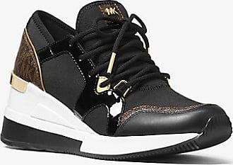 separation shoes fb918 5b805 Schuhe für Damen − Jetzt: bis zu −70% | Stylight