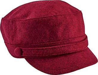 San Diego Hat Company San Diego Hat Company Womens Cadet Cap W  Self  Buttons da8e10f635c6