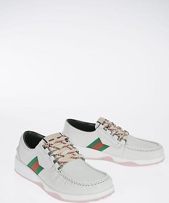 gucci shoes minimum price