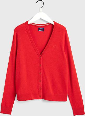 Damen Cardigans in Rot Shoppen: bis zu −67%   Stylight