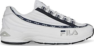 Fila Fila Dragster sneakers WHITE 43