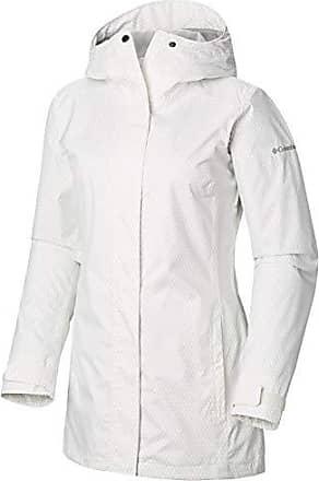 73820a92940 Columbia Womens Splash A Little II Jacket, Waterproof & Breathable