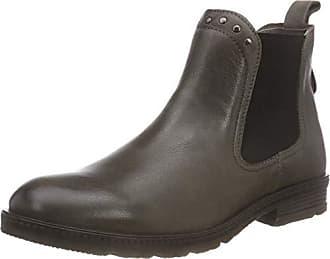 8a27c50190c2d6 Camel Active Chelsea Boots  Sale bis zu −23%