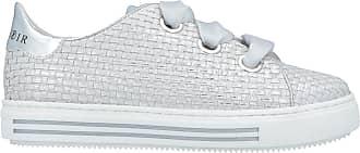 Cafènoir SCHUHE - Low Sneakers & Tennisschuhe auf YOOX.COM