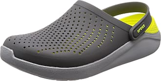 89773450ed6e Crocs® Mules  Must-Haves on Sale at £16.16+