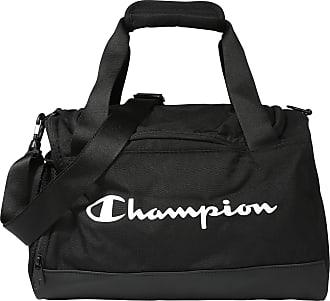 Champion Väskor: Köp upp till −60% | Stylight