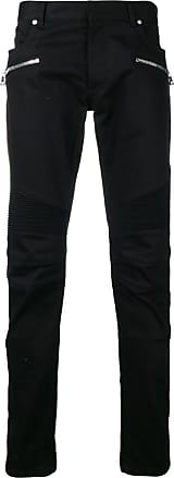 e2796cf9 Jeans: Shop 658 Brands up to −86% | Stylight