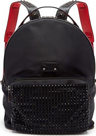 5b18950a2e1 Christian Louboutin® Backpacks − Sale: at USD $929.00+ | Stylight