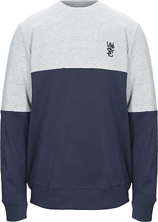 Sweatshirts från Wesc: Nu upp till −40% | Stylight