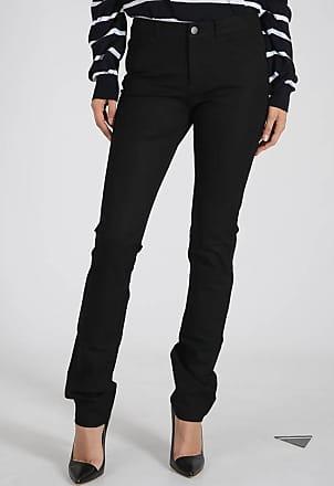 Joseph 16cm Cotton Blend NINO Jeans size 42