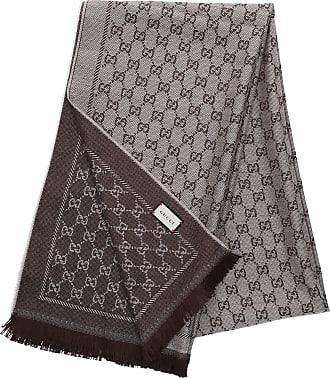 neue hohe Qualität beste Seite Tiefstpreis Gucci Schals für Damen: 72 Produkte im Angebot | Stylight