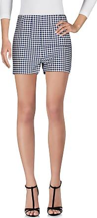 3e8af7bebf Pantaloni Guess®: Acquista fino a −58%   Stylight