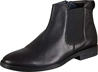 new style 99a47 9c325 Sioux Stiefel für Herren: 167+ Produkte ab 66,95 € | Stylight