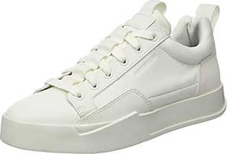 c4064c84cc Sneakers G-Star®: Acquista da € 23,37+ | Stylight