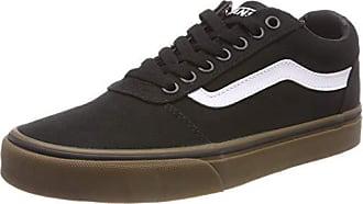 Zapatillas De Lona para Hombre de Vans  c7432367346