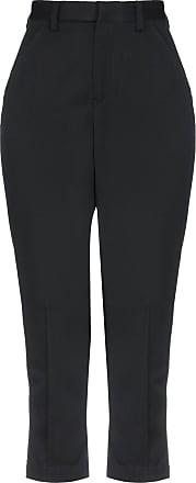 Comme Des Garçons PANTALONI - Pantaloni capri su YOOX.COM