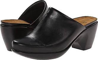 ea5d5b9c8bd53 Naot Clogs for Women − Sale: up to −55% | Stylight