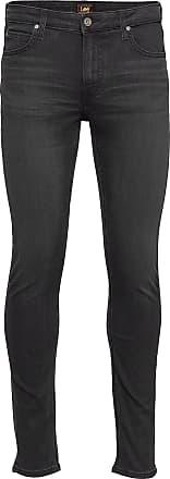 Til Herre: Kjøp Stretchbukser fra 10 Merker   Stylight