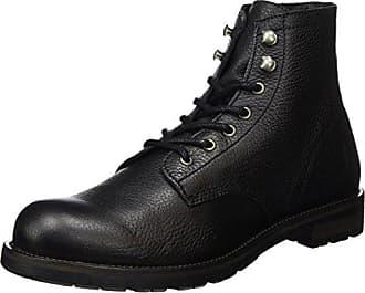 Winterschoenen van Shoe The Bear®: Nu vanaf € 40,97   Stylight