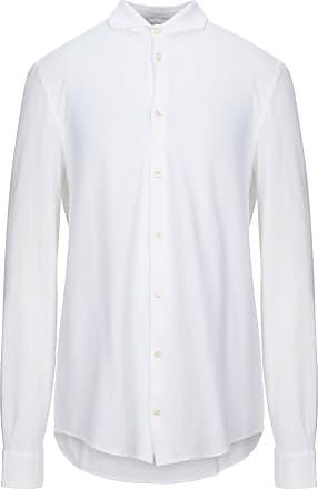 La Fileria HEMDEN - Hemden auf YOOX.COM