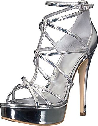 29c1e7e1bb1 Guess® Platform Shoes  Must-Haves on Sale up to −50%