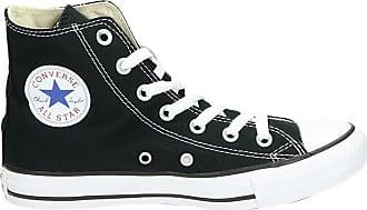34ae293b1d4 Hoge Sneakers van Converse®: Nu tot −45% | Stylight