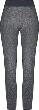 Leggings Wolford® : Achetez jusqu''à −41%   Stylight