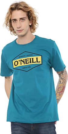 O'Neill Camiseta ONeill The Goods Verde