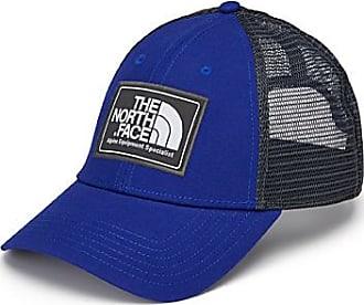 8545c8099 Men's Trucker Hats − Shop 548 Items, 10 Brands & up to −50% | Stylight