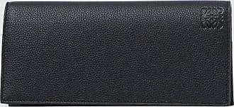 Loewe Portemonnaie aus Leder