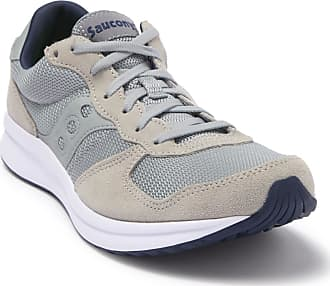 Saucony® Shoes − Sale: up to −53% | Stylight