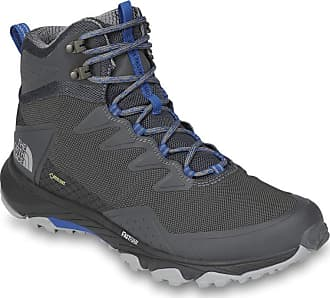 The North Face BOTA ULTRAFASTPACK 3 MID GTX MASCULINA 45