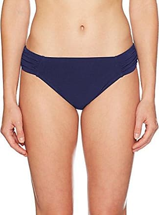 Gottex® Swim Bottoms − Sale: up to −67% | Stylight