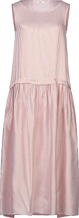 PESERICO KLEIDER - Lange Kleider auf YOOX.COM